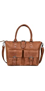 Bags for women, Leather bags, stylish totes, leather tote bags for women, stylish leather bags, bags