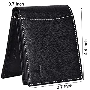 Wallets for men, Leather wallets, Mens wallets leather, Gifts for men, Leather wallets for men