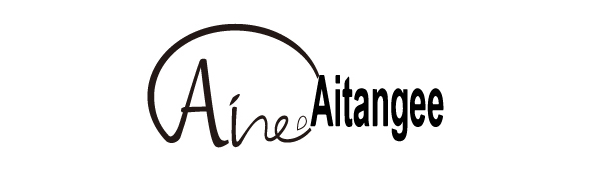 AITANGEE
