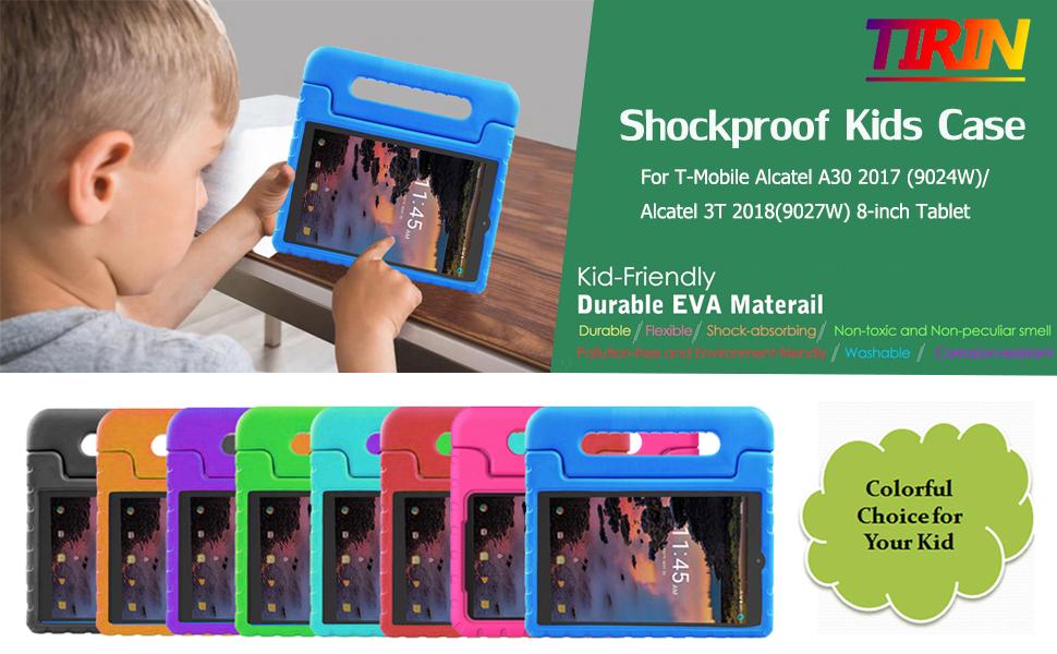 alcatel 3t 8 case,alcatel a 30 8 case,alcatel case,alcatel 8 case,alcatel 3t 8 tablet case