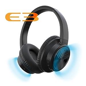 over ear wireless headphones bluetooth over ear headphones