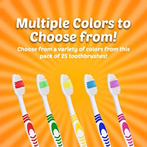 individually wrapped toothbrush bulk tooth brushes pack toothbrush bulk tooth brush toothbrush packs