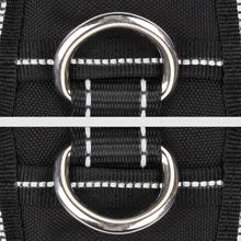 dog harness 5