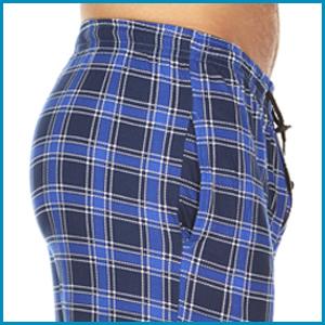mens pajama pants pajama pants for men mens pajamas pajamas for men