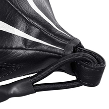 black speed bag