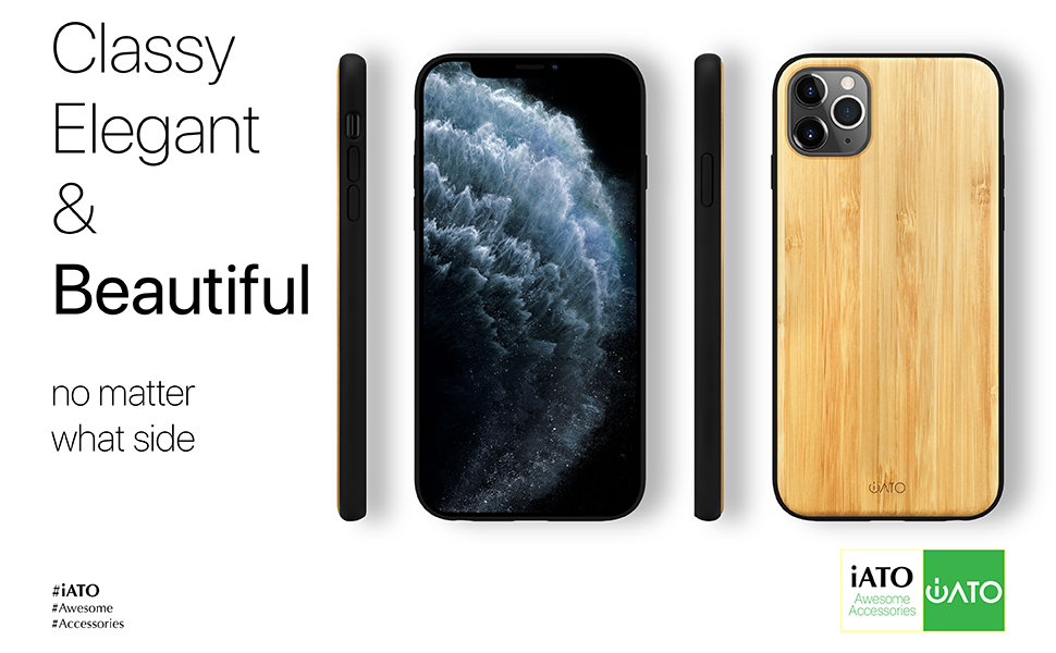 iphone 11 Pro Max bamboocase. bamboo case for iphone 11 Pro Max wood iphone 11 Pro Max bamboo cases