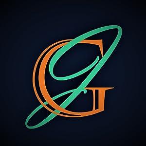 jade x ginger logo company flatware