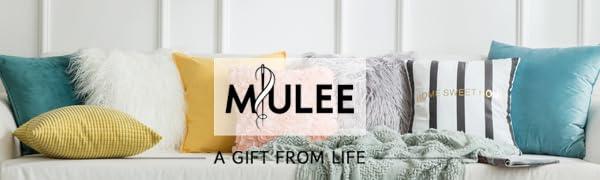 MIULEE logo