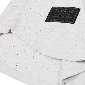 button henley raglan long sleeve round bottom moon color block activewear signature teen teenager