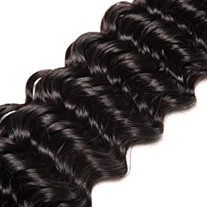 Virgin hair factory sale cheap wholesale can be dyed and bleached can be curled and restyled