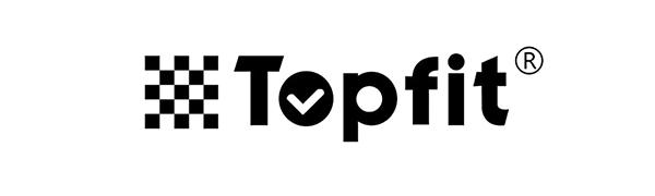Topfit Für Tesla Model Y Model 3 Wagenheber Pad 4 Pack Jack Point Pad Stabiler Adapter Gummi Protector Für Model Y Model 3 Auto