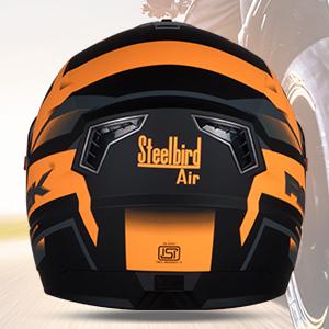 helmet extra large size men helmet earphones with mic helmet enfield bullet helmet exchange offer