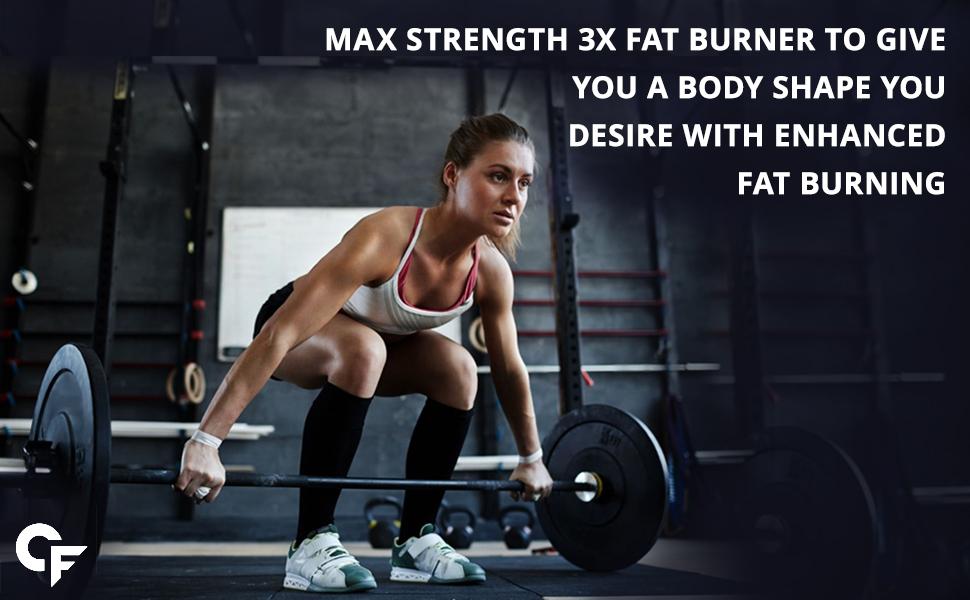 keto tablets for weight loss fast keto supplements weight loss keto supplements for women weight los