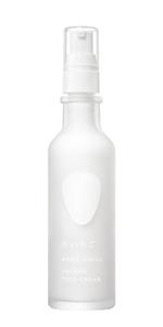 WHITE ICHIGO オーガニック テック-クリーム
