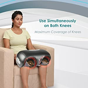 foot massage for pain relief