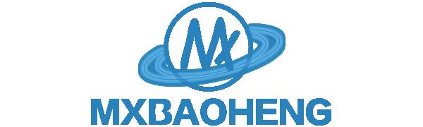 mxbaoheng