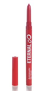Eternal Lip Liner