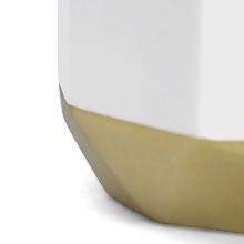 premium ceramic