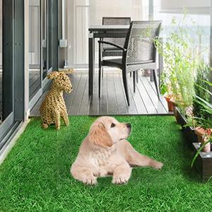 dog grass potty puppy grass pee pad grass pad for dog replacement grass pad for dog turf mat for dog