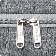daypack backpack foldable-1