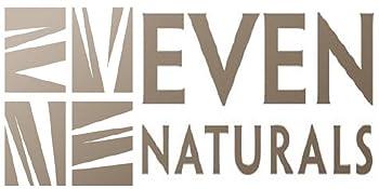 EVEN Naturals