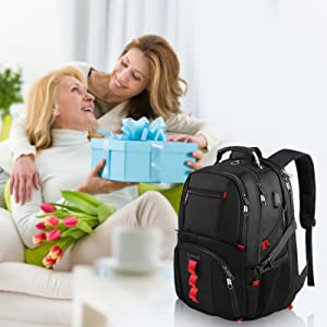 everyday backpack usb backpack mens backpack womens backpack with usb charging port professional