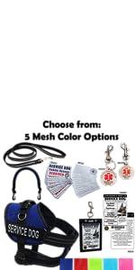 707647 mesh air tech kit