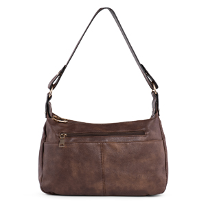 Women Fashion Handbags Tote Bag Shoulder Bag Top Handle Satchel Purse