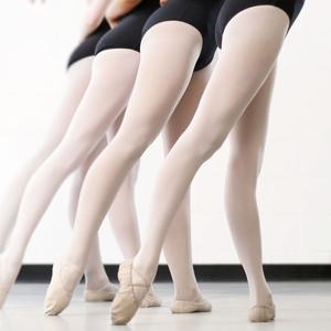 Bühnenperformance Baby girls