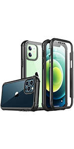 iPhone 12 & iPhone 12 pro case