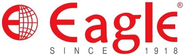 Eagle Scale