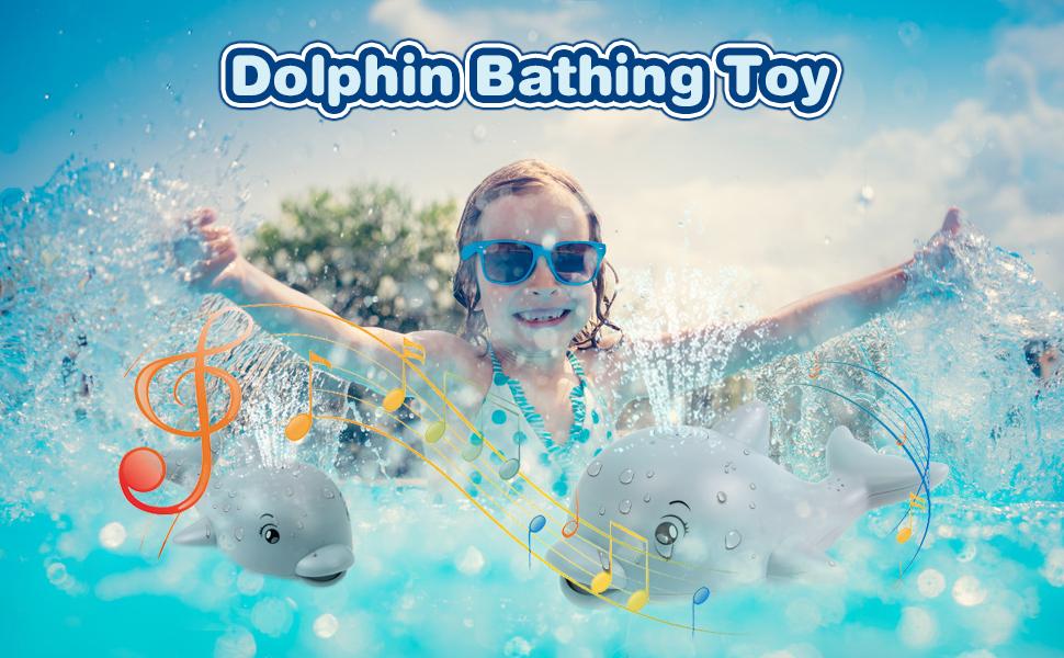 Dophin 7