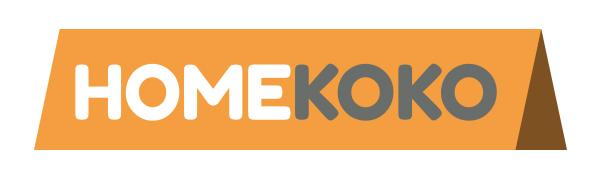 HOMEKOKO