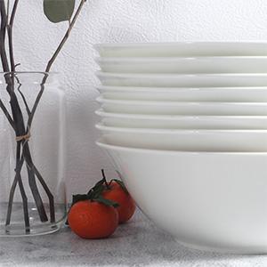 artena ramen bowls soup bowls serving bowls salad bowls mixing bowl noodle bowl punch bowl pho bowls