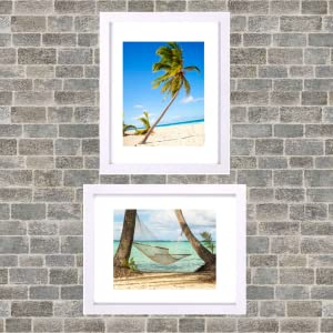 horizontal vertical verticle hanging picture frame 9x12 photo frame fits 6x8 with mat tasse verre