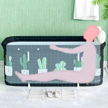 adult bath tub