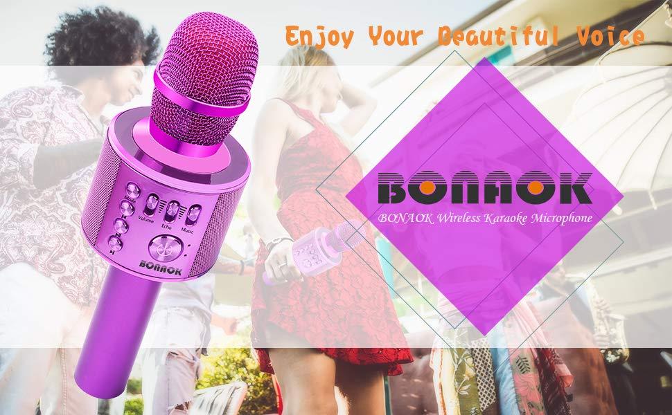 kinder karaoke,bluetooth karaoke mikrofon,mikro kinder karaoke,,karaoke maschine erwachsene