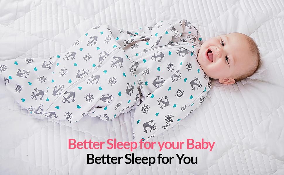 baby shusher things for babies baby sleepwear