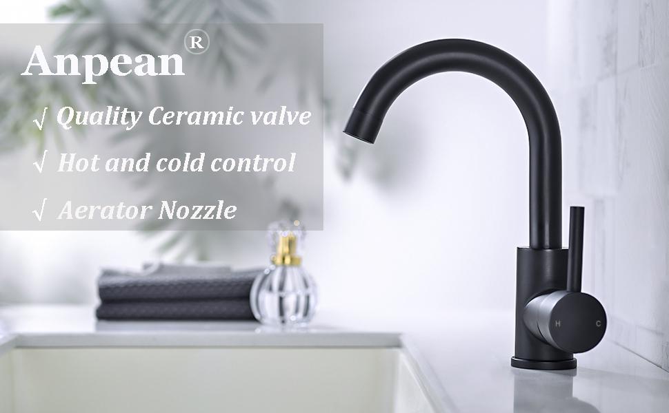 anpean-single-handle-bathroom-faucet-matte-black-1