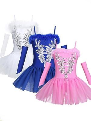 beautiful dressdress