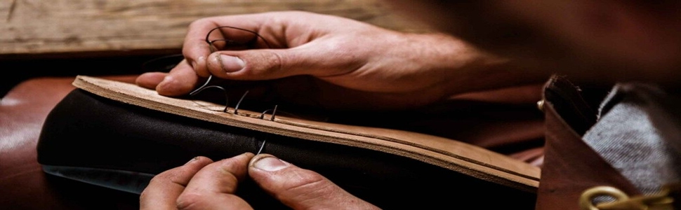 MissHeel Handmade Schuhe Handgefertigte Absatzschuhe Stöckelschuhe HIgh Heels Stifeletten mit Absatz