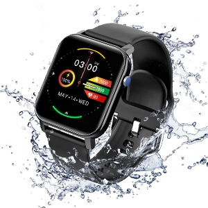 Unterstützen Sie Apple Health