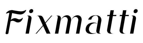 Fixmatti women Jumpsuit V neck long sleeve elastic drawstring waisted long pant romper outfits