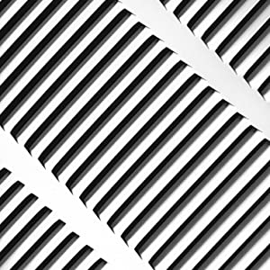 cold air return grilles register vent cover covers deflector grille grill grilles ceiling wall