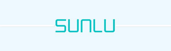 SUNLU 3D Printer Filament TPU,TPU Filament 1.75 mm,Low Odor ...