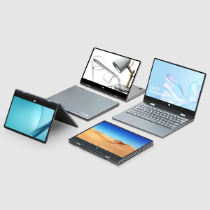 bmax-y13-notebook-2-in-1-touchscreen-convertible-l