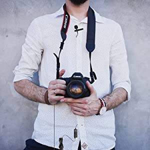 boya BY-M1 Wired lavalier microphone