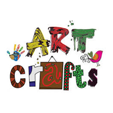 art n craft