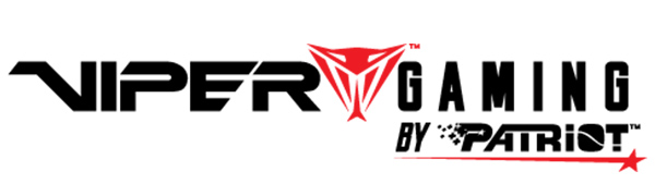 Viper Gaming Logo