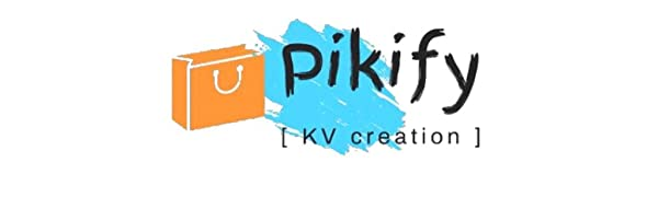 pikify
